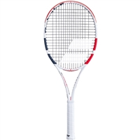 101402 Babolat Pure Strike Team Tennis Racquet