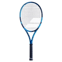 101434 Babolat Pure Drive 2021 Junior 25 Inch Tennis Racquet