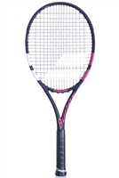 121211 Babolat Boost A Tennis Racket (2020)
