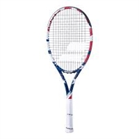 121213 331 Babolat Boost USA Tennis Racquet