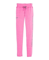 1242937 675 Under Armour Big Girls' UA Tri-Me Pant