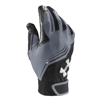 Under Armour Men's Clean-up Battling Gloves