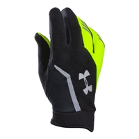 Under Armour Men's Escape CGI Gloves