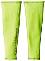 Under Armour Unisex ColdGear Infrared Arm Sleeve  1253192 731