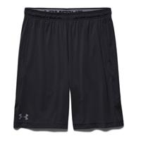 Under Armour Men's Raid 10'' Shorts - Black 1253527-001