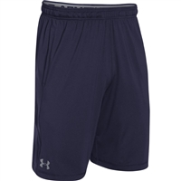 Under Armour Men's Raid 10'' Shorts - Black 1253527-410