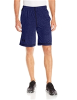 Under Armour Men's Raid Printed 10'' Shorts 1253528 404