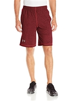 Under Armour Men's Raid Printed 10'' Shorts 1253528 603