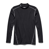 Under Armour Men's CG Mock Shirt