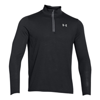 Under Armour Men's Streaker Run 1/4 Zip  1271851-001