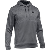 Under Armour Men's Storm Armour Fleece Twist Hoodie 1280750-040