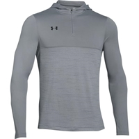 Under Armour Tech 1/4 Zip Hoody 1287617