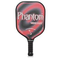 Onix Graphite Phantom Pickleball Paddle