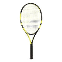 Babolat Nadal 19 Junior Tennis Racquet 140183-142