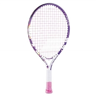 Babolat B Fly 21 Junior Tennis Racquet 140204-167