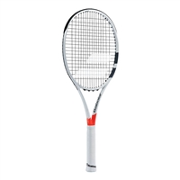 Babolat  Pure Strike Junior 25 Tennis Racquet