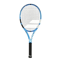 Babolat 2018 Pure Drive 25 Junior Tennis Racquet 140227