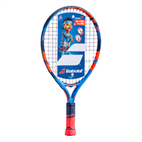 140237-302 Babolat Ballfighter Junior 17