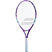 "140244 309   Babolat B'Fly Junior 23"" Tennis Racquet"