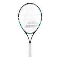 "140245 304  Babolat B'Fly Junior 25"" Tennis Racquet"