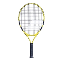 140246 191 Babolat Nadal 19 Junior Tennis Racquet