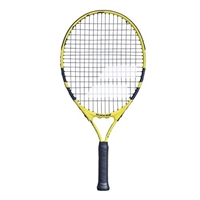 140247 191 Babolat Nadal 21 Junior Tennis Racquet