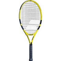 "140248-191 Babolat Nadal Junior 23"" Tennis Racquet"