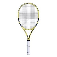 140252 191 Babolat  Aero 26 Junior Tennis Racquet
