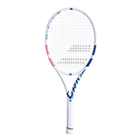 140403 Babolat Pure Drive 26 Junior Tennis Racquet