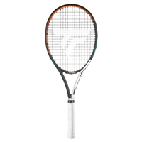 14FIT280 Tecnifibre TFit Power 280 Tennis Racquet