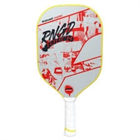 160002 Babolat Renegade Touch Pickleball Paddle