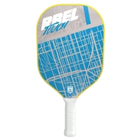 160004 Babolat Rebel Touch Pickleball Paddle