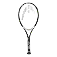 HEAD New MxG 1 Racket 230408