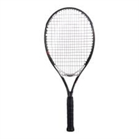 Head MXG 7 Tennis Racquet 230418