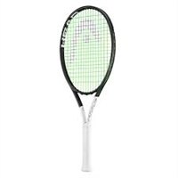 "Speed Graphene 360 Jr 25"" Racquet 235318"