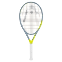 235360 Head Graphene 360+ Extreme PWR Tennis Racquet