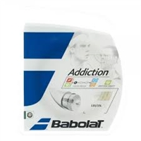 Babolat Addiction String 16G