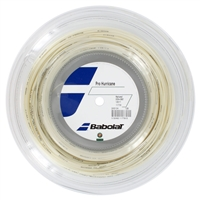 Babolat Pro Hurricane Tennis String Reel