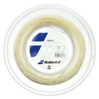 BABOLAT Addiction Tennis String Reel (200m), 1.30mm