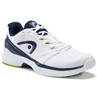 273129-WHDB HEAD SPRINT PRO 2.5 ALL COURT SHOES