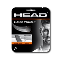 Head Hawk Touch 17G Tennis String