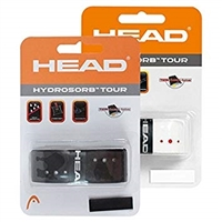 Head HydroSorb Tour Replacement Grip  282000