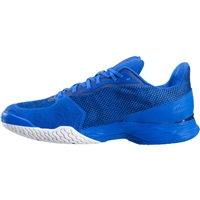 30F20649-4048 Babolat Jet Tere Blue Men's Shoes