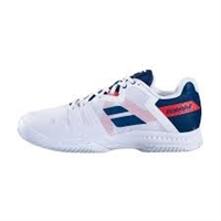 30S20529-1005  Babolat Men's SFX 3 All Court Tennis Shoes