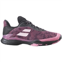 31F20651-5023 Babolat Womens Jet Tere Court Shoes