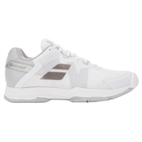 Babolat-Women's SFX 3 All Court Tennis Shoes