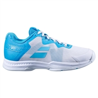 31S20530-4070 Babolat Women`s SFX 3 All Court Tennis Shoes
