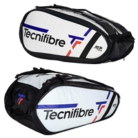 40TOU15R00 Tecnifibre Tour Endurance 15R Tennis Bag