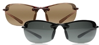 Maui Jim Hanalei Sunglasses