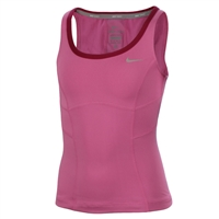 522102 555 NikeGirls Boarder Tennis Tank